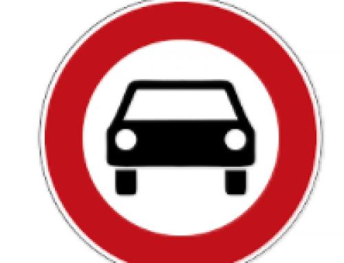 15.11.: Diesel-Skandal / Fahrverbote auch für Gelsenkirchen und Essen?  Was können und sollten Autofahrer tun?