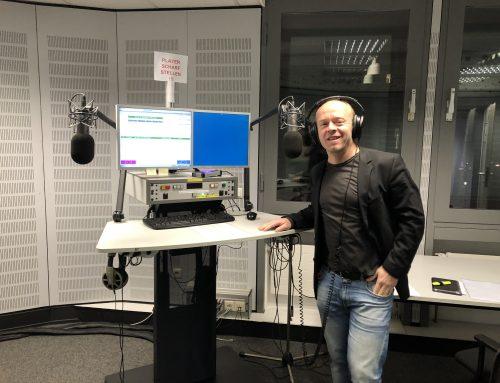 12.12. WDR2 7.50 Uhr und 12.15 Uhr: RA Kempgens live bei Sabine Heinrich / Steffi Neu zum Thema Überstunden.