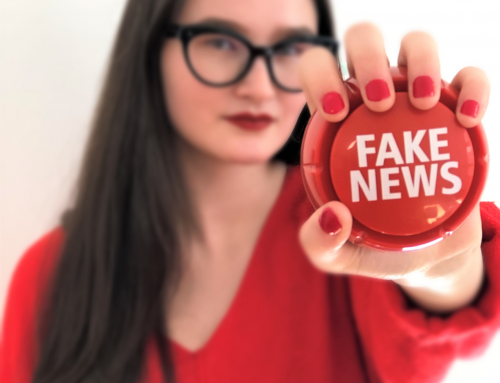 31.3. Fake or News zu Rheinbrücken-Fällen. Das können Betroffene machen.