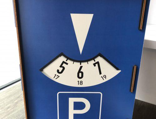 """27.11.: BGH entscheidet über """"Supermarktknöllchen"""". Urteil mit Spannung erwartet…"""