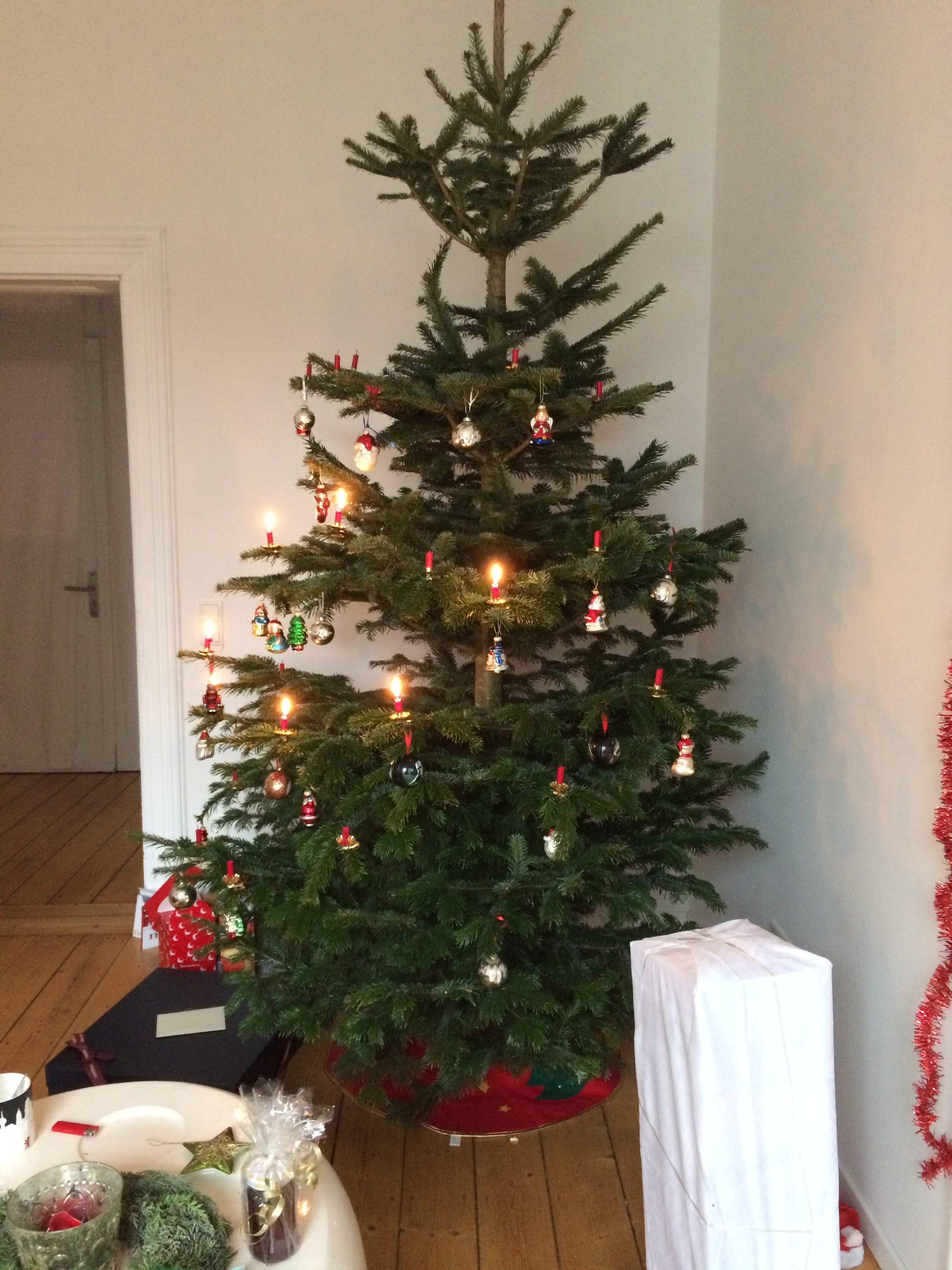 28.11. Stolperstein Weihnachtsfeier? RA Kempgens live bei WDR 2 zwischen 07.45 und 08.00 Uhr..
