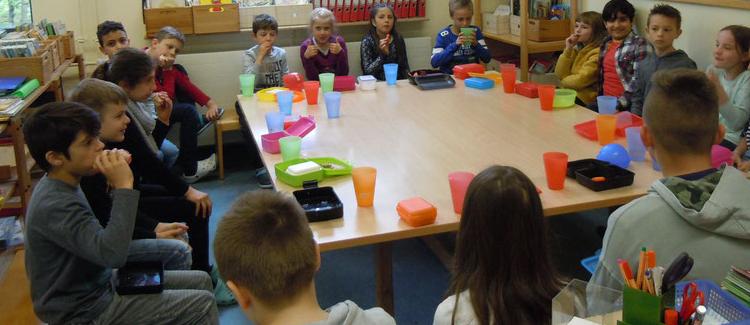 Newsletter 19.3.21 Streit um Präsenz- und Onlineunterricht an Schulen. Gibt es einen Rechtsanspruch auf Distanzunterricht?