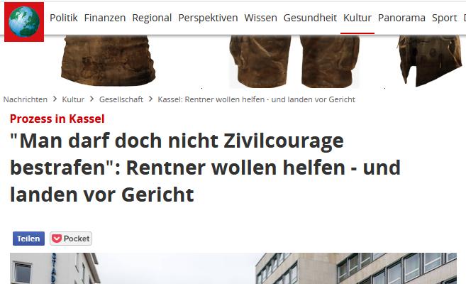 2.5.21 RA Kempgens im Sonntags-Interview bei Focus online